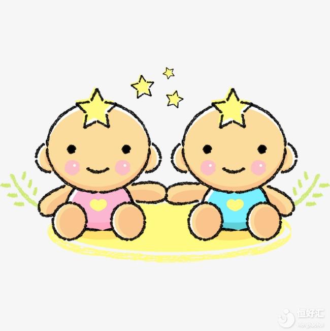 想生双胞胎、龙凤胎,做试管婴儿能实现愿望吗?