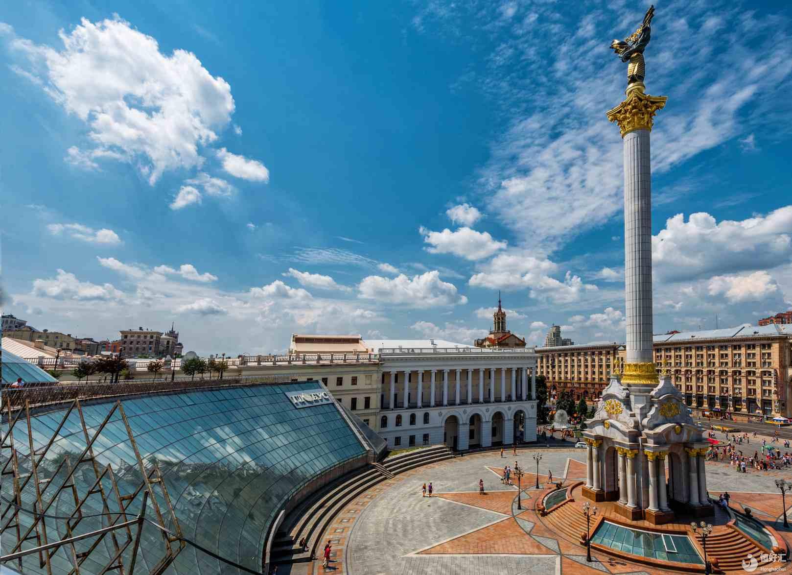 乌克兰试管婴儿医院该怎么选择?