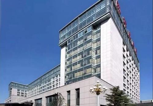 中国人民解放军总医院第七医学中心