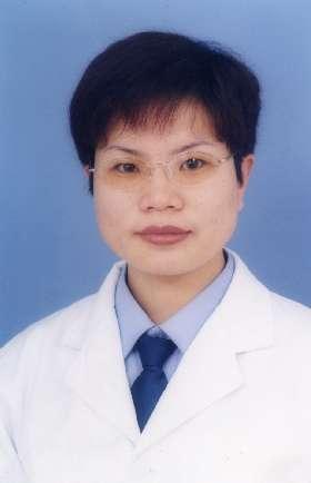 陈美秋医生头像