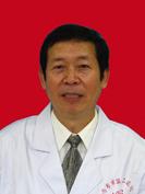 杨毅医生头像