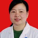 陈丽红医生头像