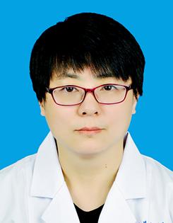张 荣医生头像