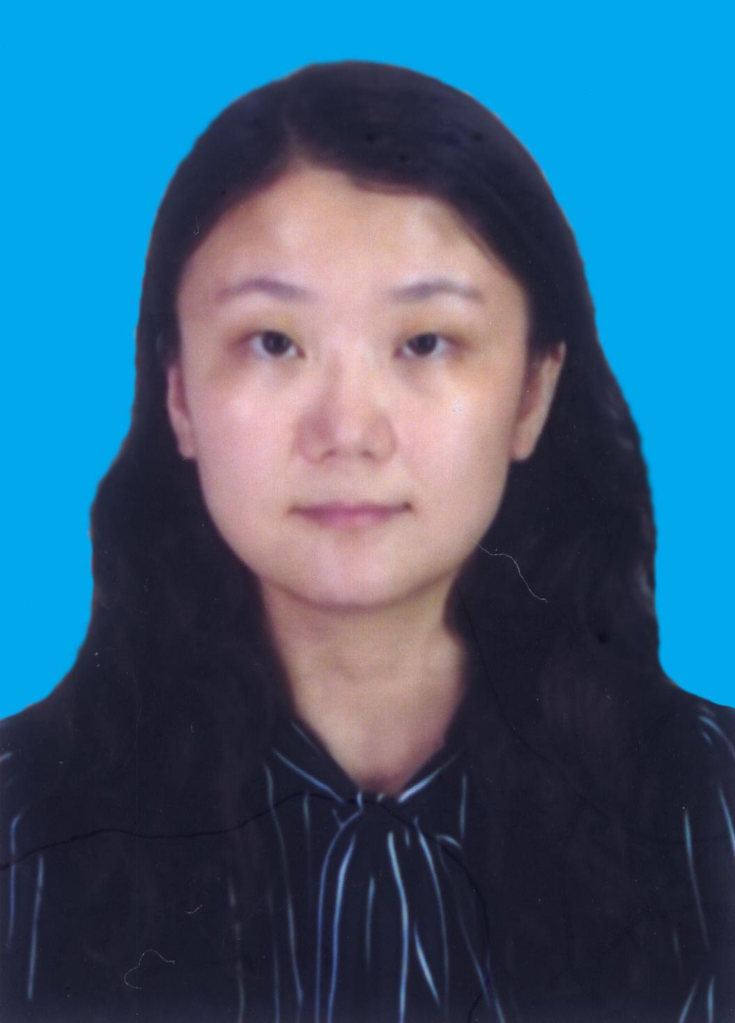 赵志明医生头像