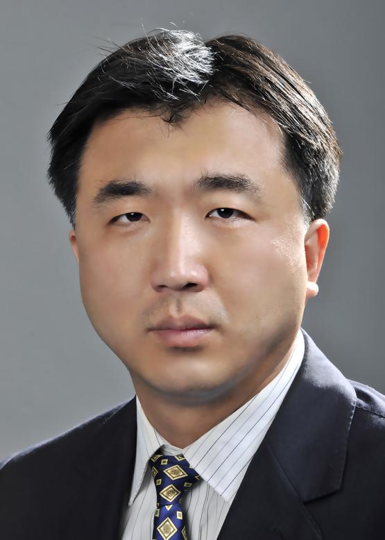 张浩波医生头像