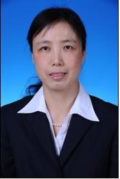 邓晓惠医生头像