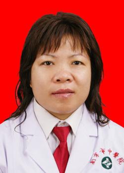 陈梅娟医生头像