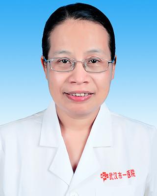 叶小缅医生头像
