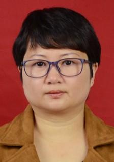 蔡梦红医生头像