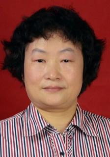 陈瑶医生头像
