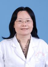 王丽蔓医生头像