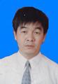 王怀秀医生头像