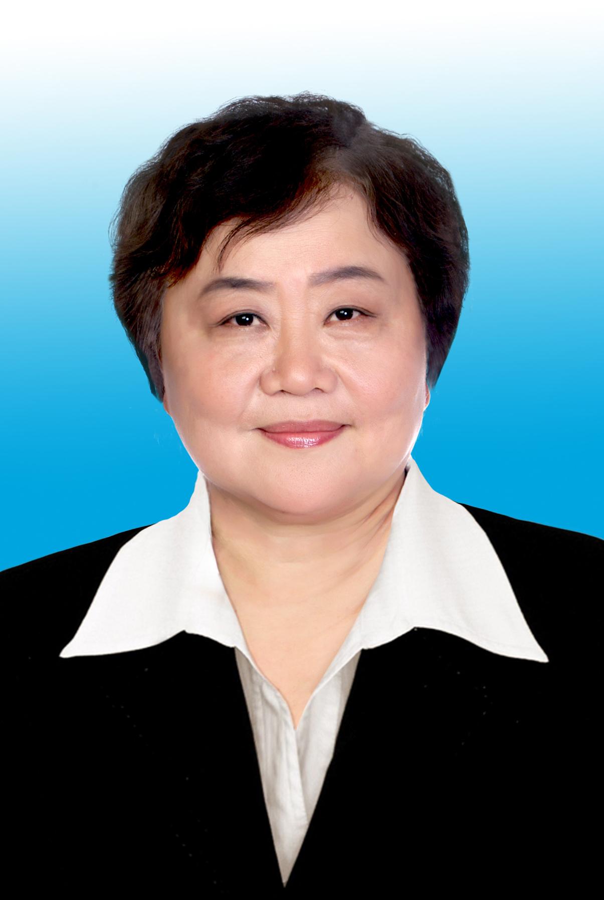 杨长平医生头像