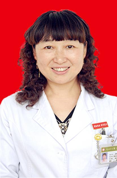 文惠方医生头像