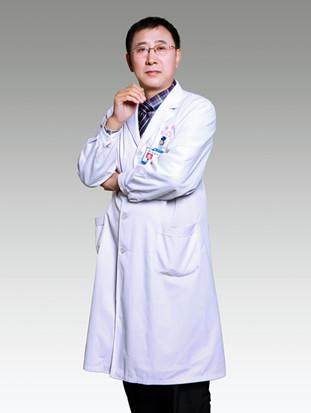 董树林医生头像