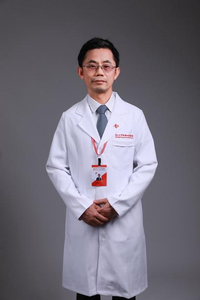 孙晓溪医生头像
