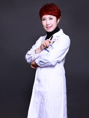 陈颖医生头像