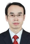 桂文武医生头像