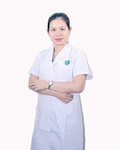 龙惠东医生头像