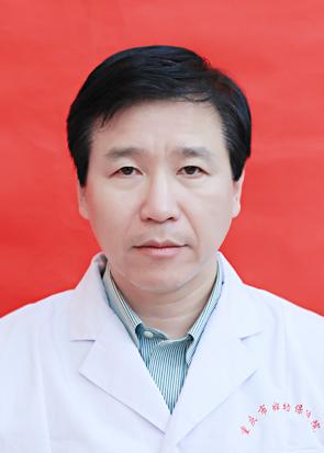 黄国宁医生头像