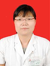 李永丽医生头像