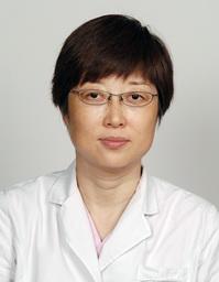 徐凤琴医生头像