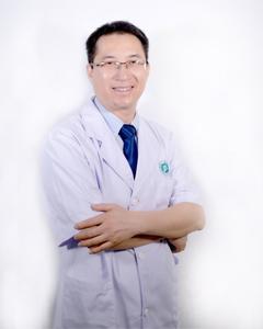 刘志刚医生头像