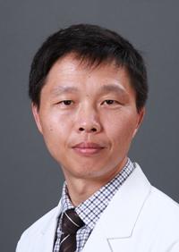 徐维海医生头像