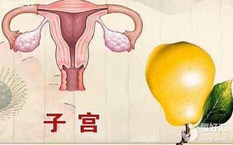 没有子宫的种种危害,看完你还敢不重视吗?