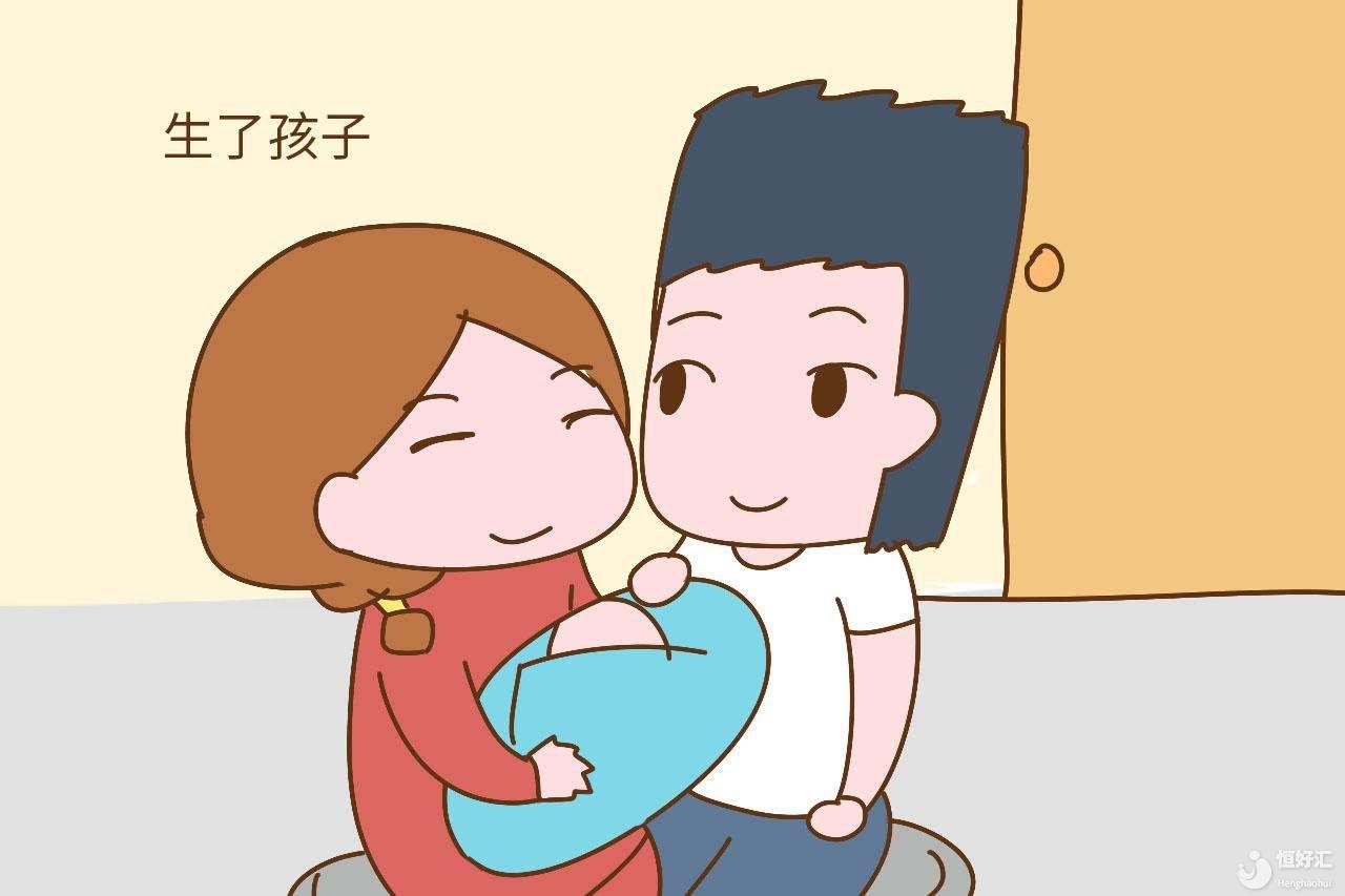 答疑解惑:移植后的试管妈妈,该怎么好好怀孕呢?