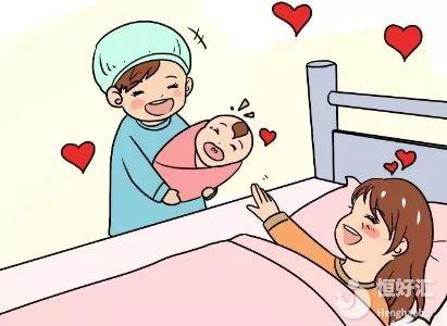 这个年龄将是生育的终点站,想要二胎的抓紧了!