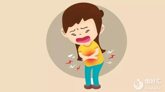 宫寒对生育有没有影响?会引起不孕吗?