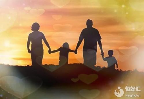 如何才能让孩子变得更好?高质量的陪伴最重要