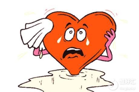 患有心脏病还可以生育吗?医生这番话很重要