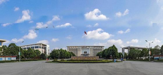 徐州医学院(现徐州医科大学)