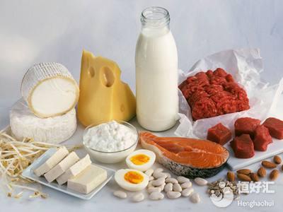 备孕请注意这些营养问题,助你安心怀孕!