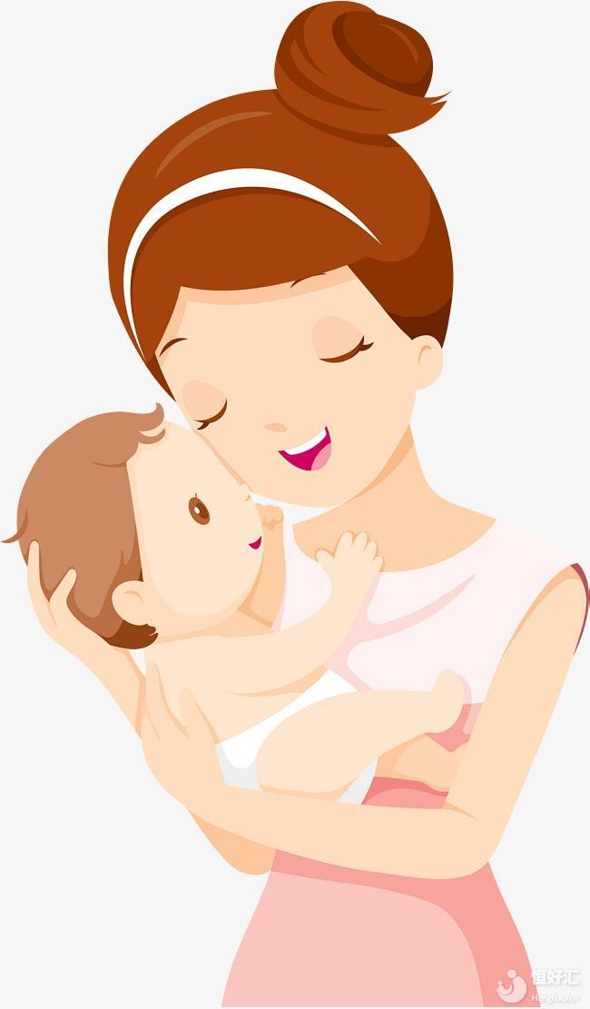 卵巢早衰不能生育,那试管婴儿可以吗?