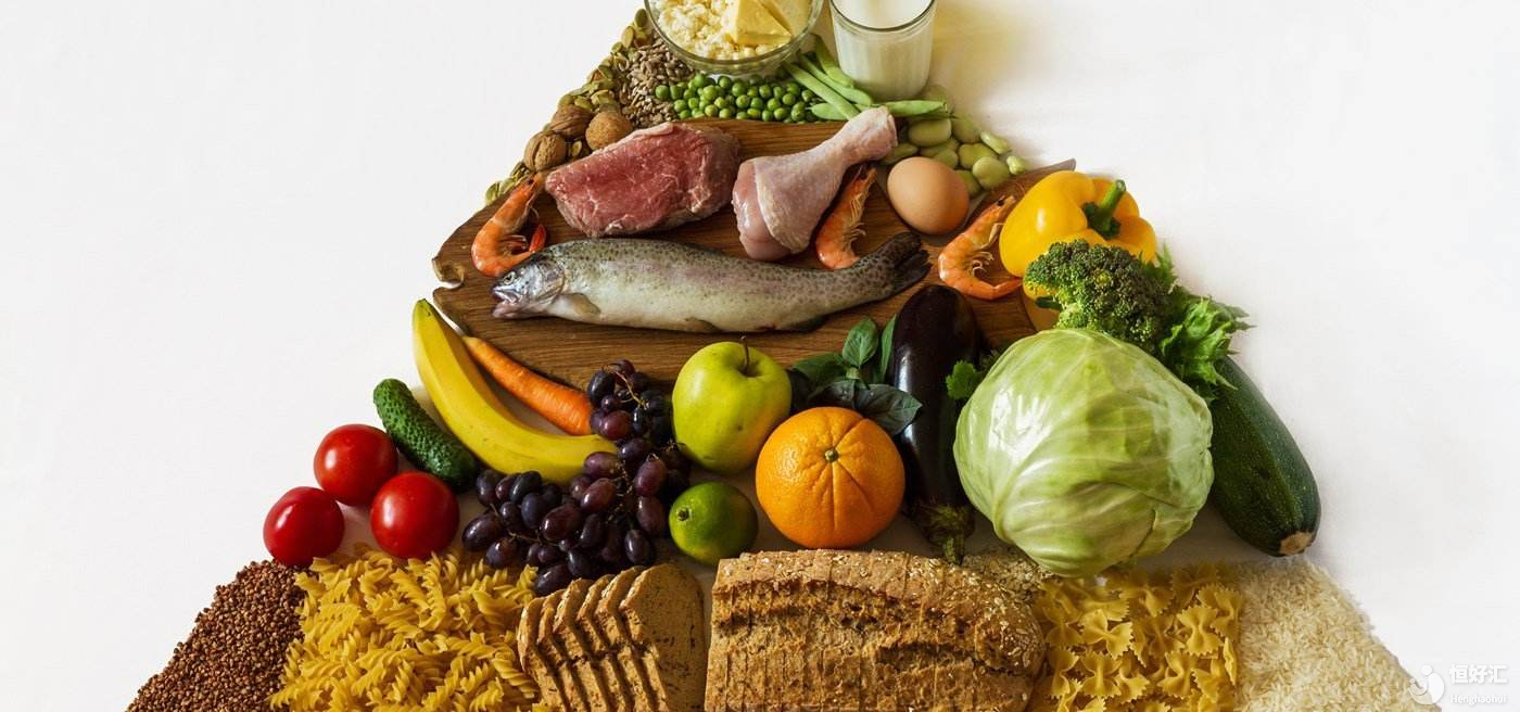 避免多囊卵巢综合征的几个饮食禁忌,你需要知道!