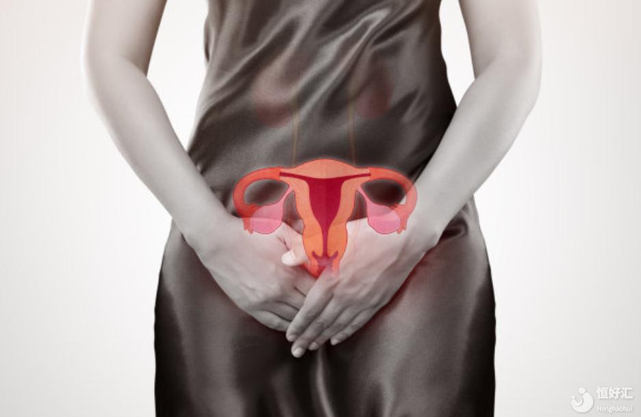 想怀孕为什么那么难?还不是因为输卵管堵塞!