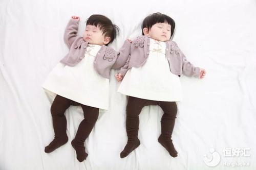 试管婴儿为什么容易生双胞胎?真相慢慢揭开……