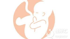 常年备孕一直不孕?想提高受孕率请掌握这些窍门