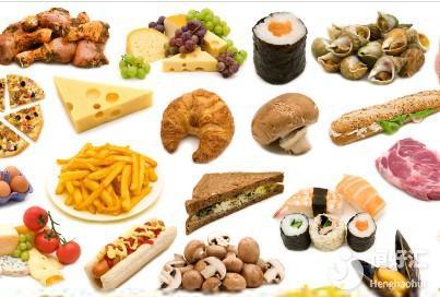 孕前碰不得的食物,备孕的你请注意这些禁忌!