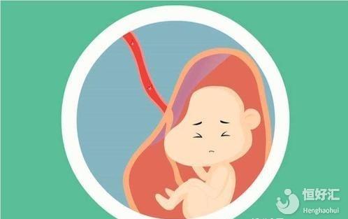 孕期最常用的2种胎教方法,你也在用吗?