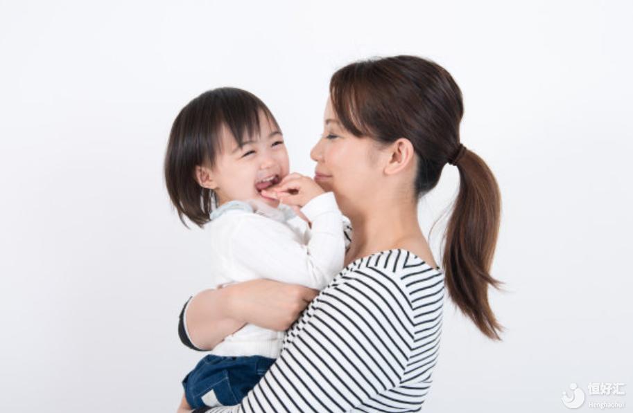 曾在求子路上被坑30万,一次试管婴儿竟成功晋升宝妈!