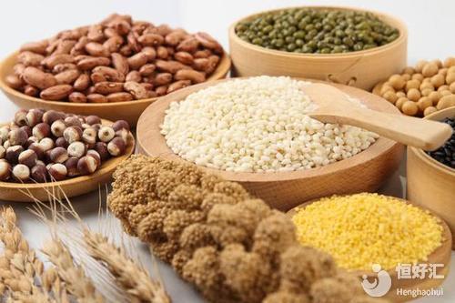 饮食讲究:这4种粗粮多吃也会引起不孕,请注意!