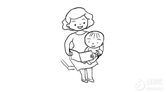 如何培养胎儿早期阅读能力?医生:注意这些就好