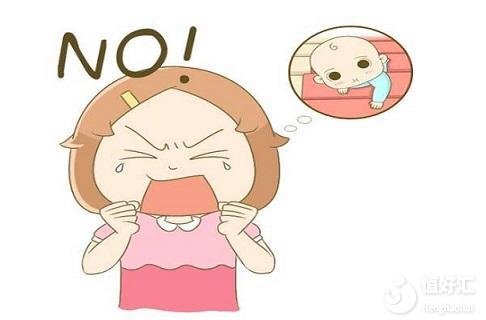 孕期这些部位不达标?小心胎儿发育迟缓!