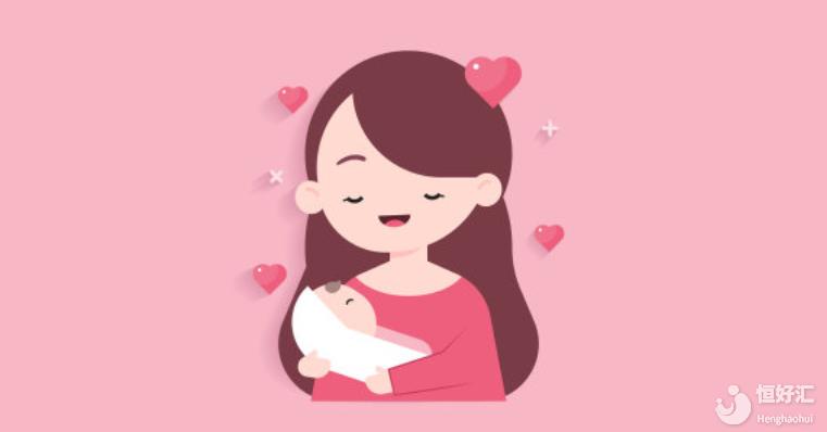 为什么排卵障碍难怀孕?这样治疗的女人都怀孕了!