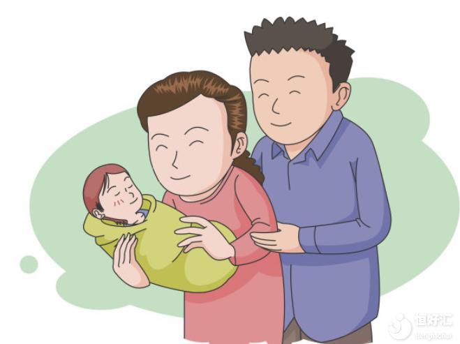试管婴儿的6个困惑,这里有你想要的答案!