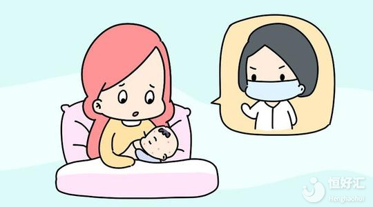 奶粉哺乳请注意这些事儿,有利宝宝健康发育!